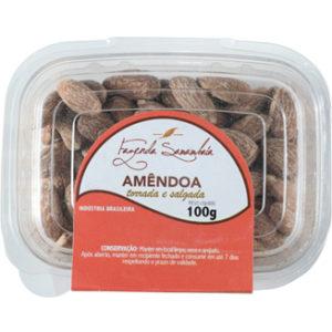 amendoa-torrada