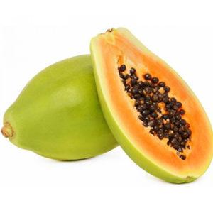 mamao-papaia